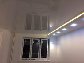 Потолок №41