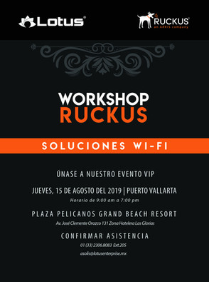 Workshop_Invitación_Generica.jpg