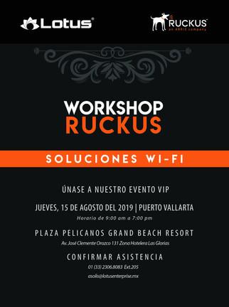 Workshop_Invitación_Generica.jpg