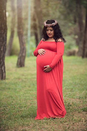 Embarazo Araceli2.jpg
