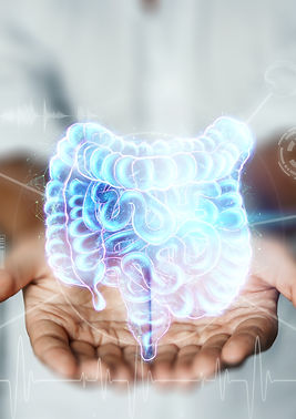 doctor-and-holographic-bowel-scan-projection-with-vital-signs-and-medical-records.jpg