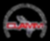 logo-clamm.png