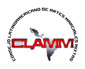 logo-clamm.png