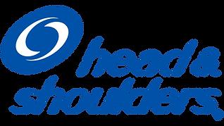 Head-Shoulders-Logo.png