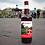 Thumbnail: Bebida Mayahuel y Granadina 30 Días de Consumo