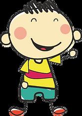 Pepe Tapitas Sonriendo.png