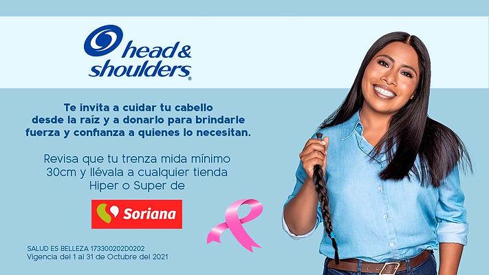 Banner H&S Donación V2_1.jpg