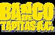 Logo Banco de Tapitas A.C.png