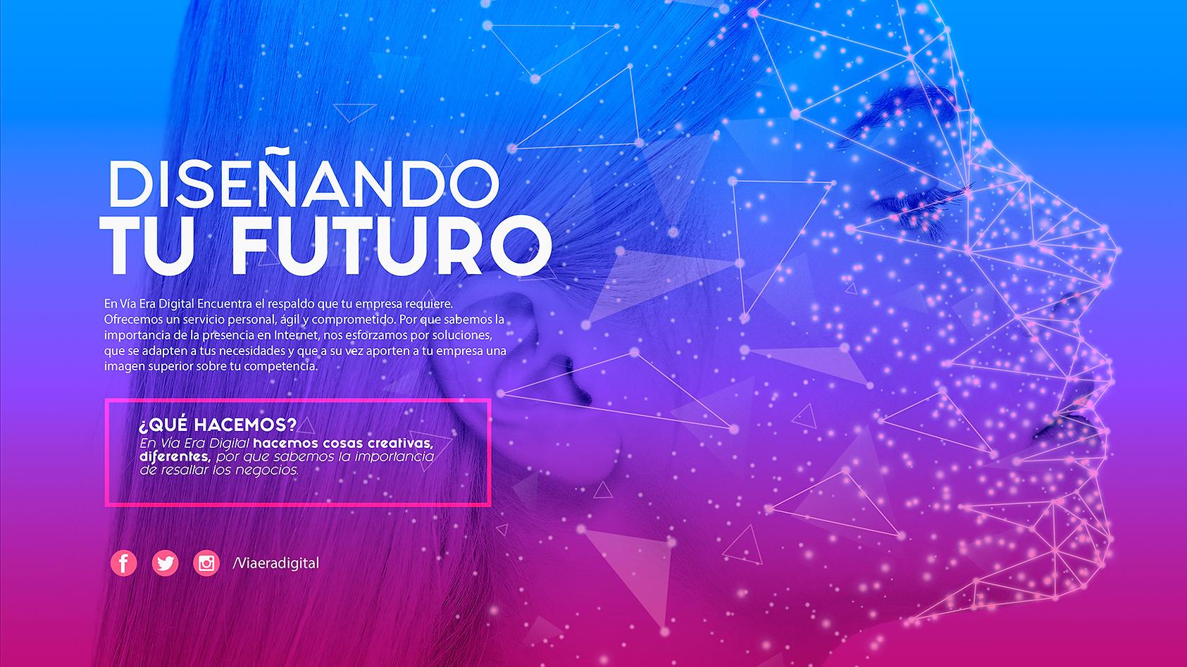 diseñando_tu_futuro.png