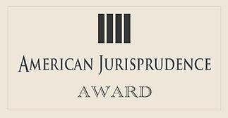 AmericanJurisprudenceAward.jpg