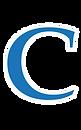 Logo_C.png