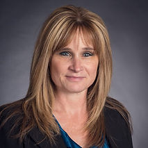 Jeannet-Campbell-Utah-Attorney_crop.jpg