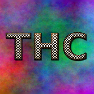 Teens and The THC Build-up Syndrome
