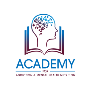 Upcoming Events from Academy for Addiction & Mental Health Nutrition
