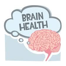 CARA Model of Brain Repair