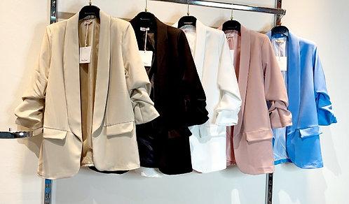 Blazer - Choice of colours