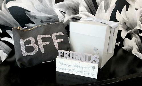Friend Bundle -