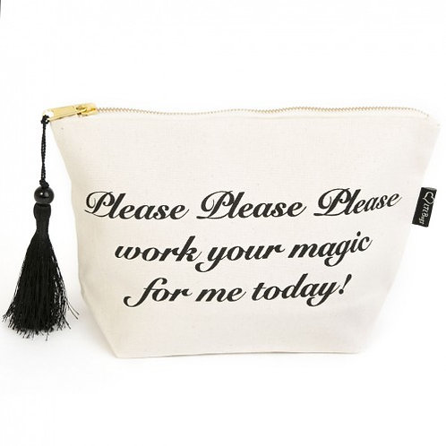 Message Bags - Various messages