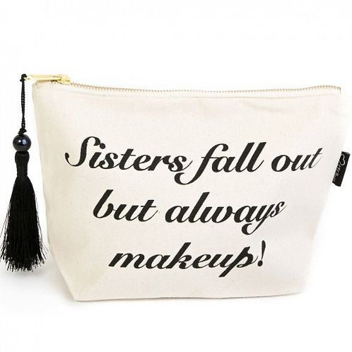 Message Bag - Sisters  -3 to choose