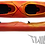 Thumbnail: Double kayaky Twin