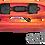 Thumbnail: Double kayaky Eoli - ECOline