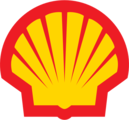 why shell logo.png