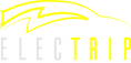 electrip logo (1).png