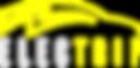 electrip logo (1).png