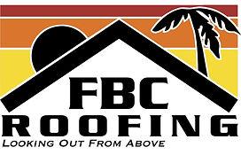 FBC Roofing.jpg