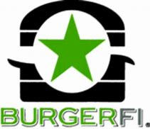 Burger FI.jpeg