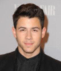 Nick+Jonas+Vanity+Fair+Campaign+Hollywoo