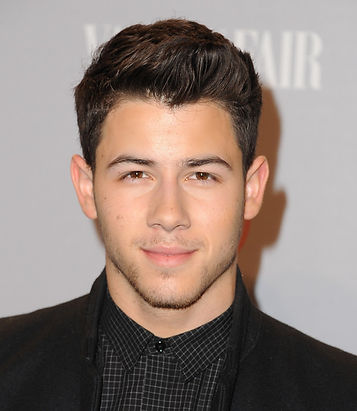 Nick+Jonas+Vanity+Fair+Campaign+Hollywoo