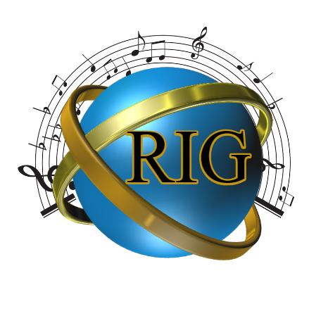 rig logo.png