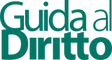 logo_guida_al_diritto.png