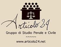 ARTICOLO24 LOGO2.jpg