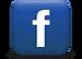 blue-facebook-logo-1-512x367.png
