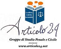 LOGO ARTICOLO24 DIALOGO 2.jpg