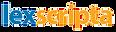 logo-orange-bordi.png