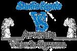 PopAGraphClear logo.PNG