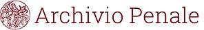 archivio-penale-logo.jpg