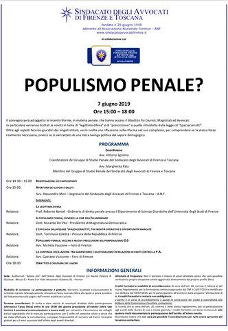 populismo penale_.jpg