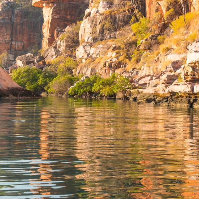 King George River (9).jpg