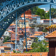 Porto_097.jpg