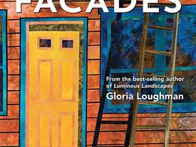 Fabulous Facades - New Book Release