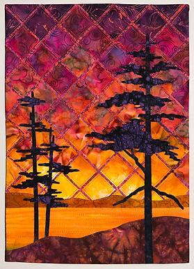 Radiant Landscape.tif