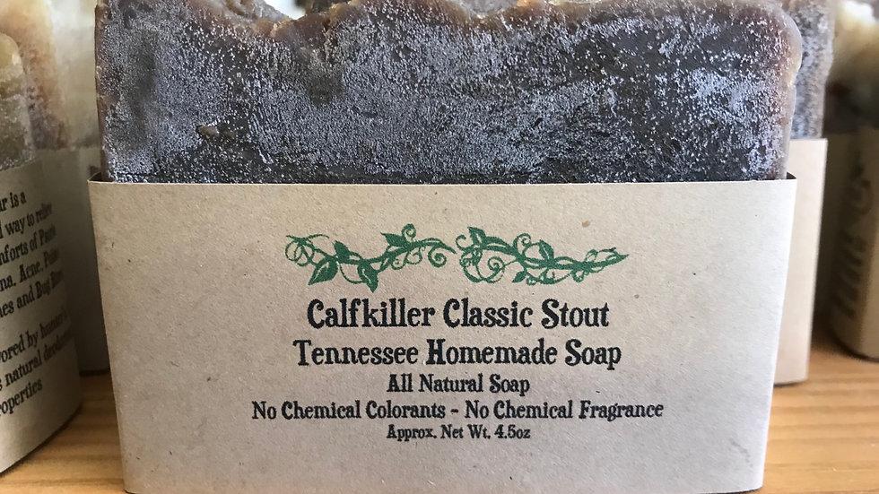 Calfkiller Classic Stout