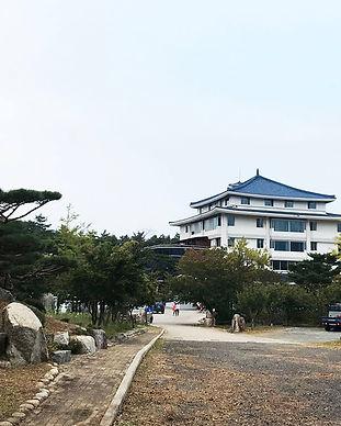 황금부리 척산온천휴양촌.jpg