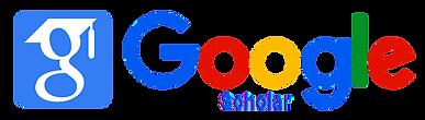 google-scholar-png.png
