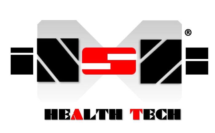 IN5N8 Health Tech.jpg