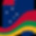 AMCHAM Brasil RJ-ES - RGB - Color.png
